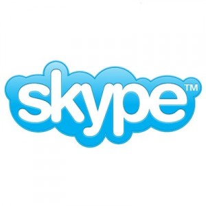 Skype supervision for therapists and counselors